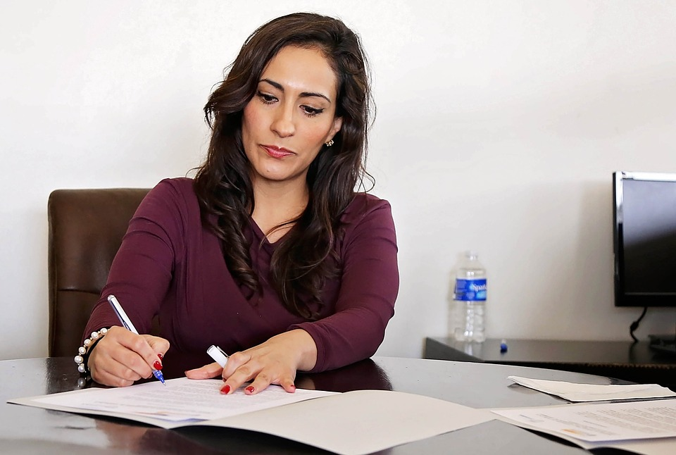Kontant betalt undersøgelser – hvordan til at komme i gang