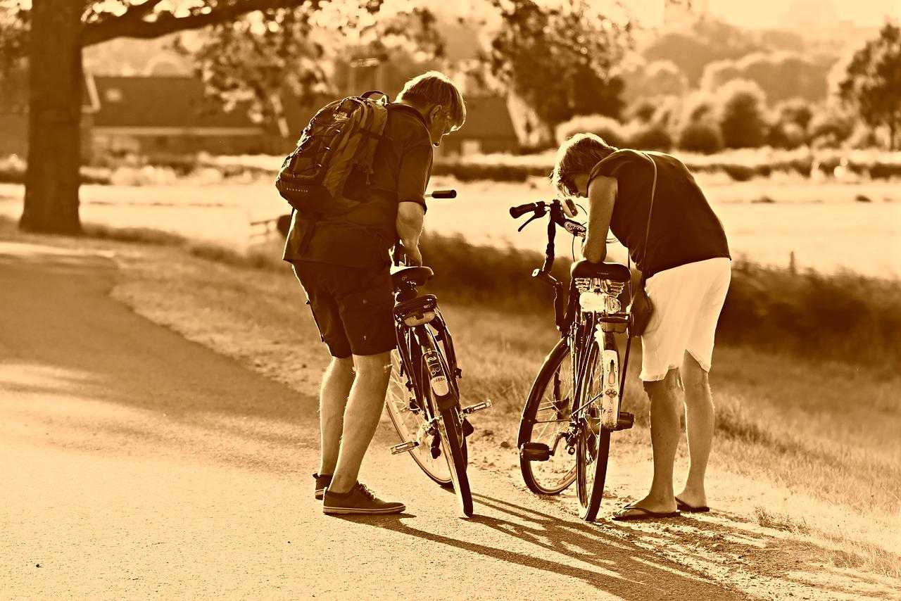 Alt du bør vide, inden du køber en el cykel